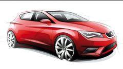 """Volkswagen: """"Seat sarà la nostra Alfa Romeo"""" - Immagine: 2"""
