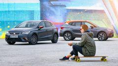 """Volkswagen: """"Seat sarà la nostra Alfa Romeo"""" - Immagine: 1"""