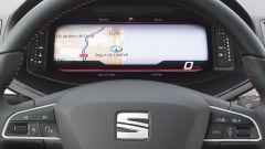"""Volkswagen: """"Seat sarà la nostra Alfa Romeo"""" - Immagine: 3"""