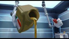 Volkswagen Service: lo spot cartoon - Immagine: 10