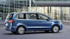 Volkswagen Sharan 2015 - Immagine: 5
