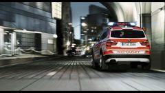 Volkswagen Sharan NEF - Immagine: 5