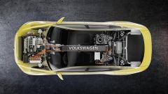 Volkswagen Sport Coupé Concept GTE - Immagine: 3