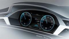 Volkswagen Sport Coupé Concept GTE - Immagine: 29