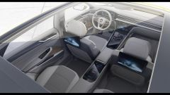 Volkswagen Sport Coupé Concept GTE - Immagine: 31