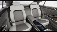Volkswagen Sport Coupé Concept GTE - Immagine: 14