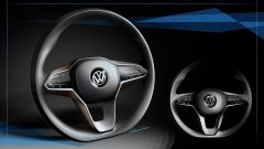 Volkswagen Sport Coupé Concept GTE - Immagine: 30