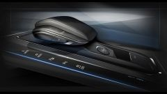 Volkswagen Sport Coupé Concept GTE - Immagine: 19
