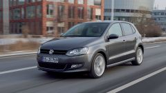 Volkswagen: il pianale modulare MQB nel dettaglio - Immagine: 5