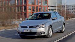 Volkswagen: il pianale modulare MQB nel dettaglio - Immagine: 6