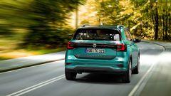 Volkswagen T-Cross, la prova della stampa Uk. Il verdetto - Immagine: 3