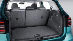 Volkswagen T-Cross, la prova della stampa Uk. Il verdetto - Immagine: 5