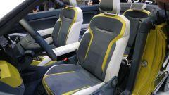 Volkswagen T-Cross Breeze concept - Immagine: 7