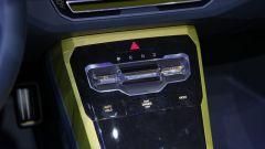 Volkswagen T-Cross Breeze concept - Immagine: 9