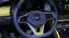 Volkswagen T-Cross Breeze concept - Immagine: 8