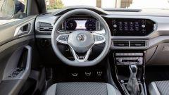 Nuova Volkswagen T-Cross, guida all'acquisto - Immagine: 4