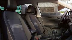 Volkswagen T-Cross, la First Edition dà il via alle danze - Immagine: 5