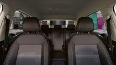 Volkswagen T-Cross, la First Edition dà il via alle danze - Immagine: 6