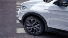 Volkswagen T-Cross, la First Edition dà il via alle danze - Immagine: 7