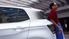 Volkswagen T-Cross, la First Edition dà il via alle danze - Immagine: 8