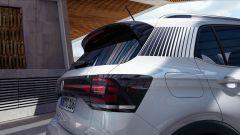 Volkswagen T-Cross, la First Edition dà il via alle danze - Immagine: 9