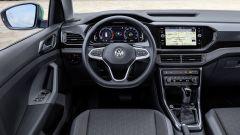 Volkswagen T-Cross: Porte Aperte il il 13 e 14 aprile - Immagine: 12