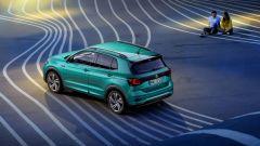 Volkswagen T-Cross: alla prova il 1.0 TSI benzina da 95 CV - Immagine: 15