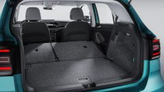 Volkswagen T-Cross: alla prova il 1.0 TSI benzina da 95 CV - Immagine: 25