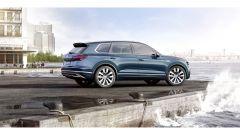 Volkswagen T-Prime Concept GTE: la Suv premiun del futuro - Immagine: 4