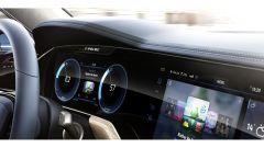 Volkswagen T-Prime Concept GTE: la Suv premiun del futuro - Immagine: 13