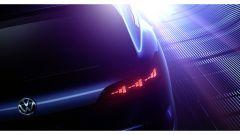Volkswagen T-Prime Concept GTE: la Suv premiun del futuro - Immagine: 24