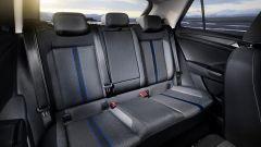 Volkswagen T-Roc: a tu per tu col nuovo SUV di Wolfsburg - Immagine: 9