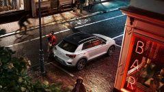 Volkswagen T-Roc Edition 190, costa 35.000 euro