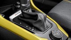 Volkswagen T-Roc: la prova del primo SUV compatto di VW - Immagine: 26