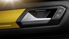 Volkswagen T-Roc: la prova del primo SUV compatto di VW - Immagine: 27