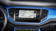Volkswagen T-Roc: la prova del primo SUV compatto di VW - Immagine: 49