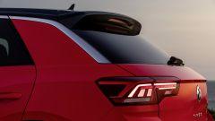 Volkswagen T-Roc: la prova del primo SUV compatto di VW - Immagine: 71