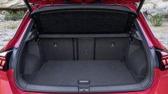 Volkswagen T-Roc: la prova del primo SUV compatto di VW - Immagine: 72