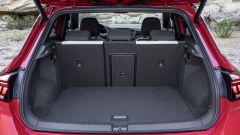 Volkswagen T-Roc: la prova del primo SUV compatto di VW - Immagine: 73