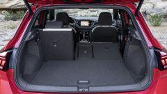 Volkswagen T-Roc: la prova del primo SUV compatto di VW - Immagine: 74