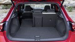 Volkswagen T-Roc: la prova del primo SUV compatto di VW - Immagine: 75