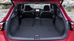 Volkswagen T-Roc: la prova del primo SUV compatto di VW - Immagine: 76