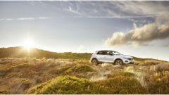Volkswagen T-Roc: la prova del primo SUV compatto di VW - Immagine: 91
