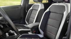 Volkswagen T-Roc: la prova del primo SUV compatto di VW - Immagine: 94