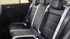 Volkswagen T-Roc: la prova del primo SUV compatto di VW - Immagine: 95