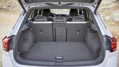 Volkswagen T-Roc: la prova del primo SUV compatto di VW - Immagine: 96