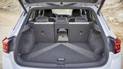 Volkswagen T-Roc: la prova del primo SUV compatto di VW - Immagine: 97