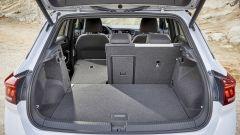 Volkswagen T-Roc: la prova del primo SUV compatto di VW - Immagine: 98