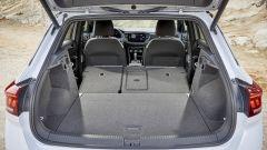 Volkswagen T-Roc: la prova del primo SUV compatto di VW - Immagine: 99