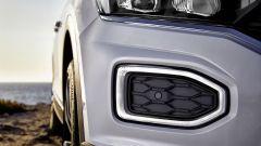 Volkswagen T-Roc: la prova del primo SUV compatto di VW - Immagine: 101